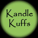 Kandle