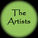 The Artists Button