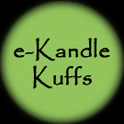 e-Kandle Kuffs Button